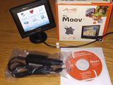 Navigator Mio Moov200