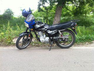 Viper Zs j 150