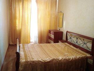 Меняю 3-х комнатную на 1-ю квартиру в г. Кишинев