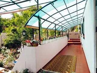 Тогатино,дом-дача,185м,евроремонт,мебель,7соток,терраса,гараж