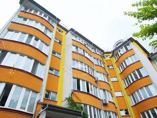 Apartament cu 2 camere, bloc nou construit de compania Gonvaro Con,Zona de parc!