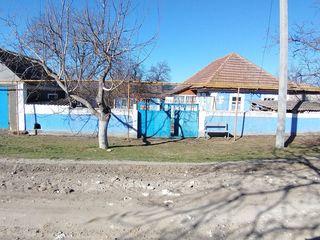 Продаётся дом с.Гармацкое Дубоссарского района