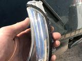 Prius w30 oglinda