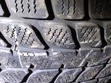 225/65/R17 Bridgestone 4 шт.