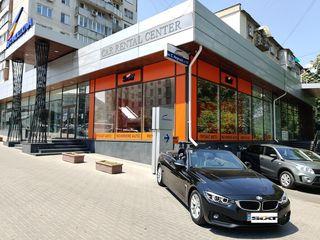 Bmw 4-series cabriolet / inchiriere auto / arenda auto / prokat auto / аренда авто - 49€/zi