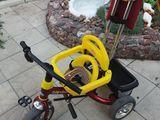 Велосипед детский недорого