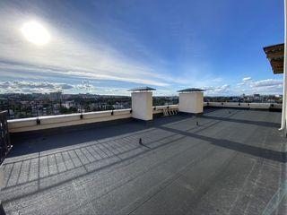 Промо => N1 Hypermarket. Penthouse + Terrassa 155 Mp (100 mp + 55mp ) Centru, L.Tolstoi