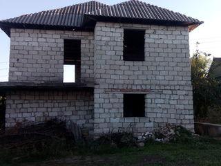 Casa in satul Todiresti , Anenii Noii