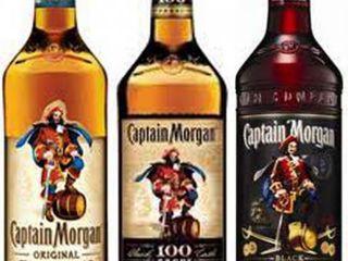 Элитный Алкоголь с Дюти Фри, самые низкие цены и доставка по вашему адресу круглосуточно!!!