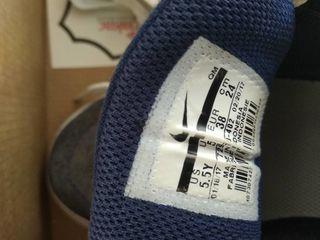 Încălțăminte sport Nike original