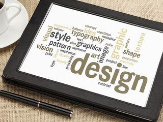 Качественная разработка  буклетов, каталогов, проспектов, меню. Лого. Фирменный стиль.
