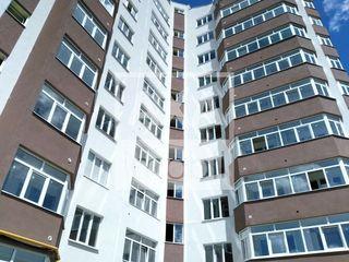 Apartament cu 1 cameră în bloc nou!