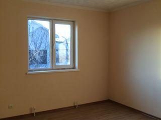 Se vinde casa cu reparatie