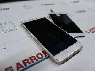 Ремонт телефона и  стекла samsung s10, s10 plus