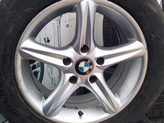 Discuri de BMW 16 urgent