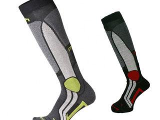 Ciorapi schi italia