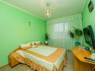 Apartament la Super preț 43 900€! 4 camere, str. Milescu Spătaru.