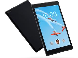 Lenovo планшеты - новые - распродажа !!!