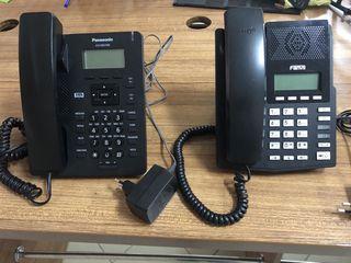 IP (Voip) телефоны