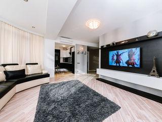 Apartamente de Lux Str. Puskin fara intermediari -poze reale!
