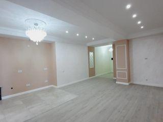 Ofertă exclusivă! spre vînzare apartament cu 2 odăi + living în complexul old town - sectorul centru