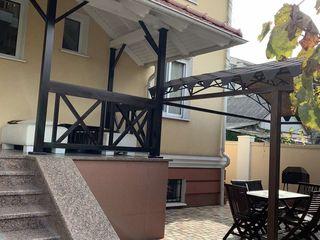 Casa in chirie 1200 euro