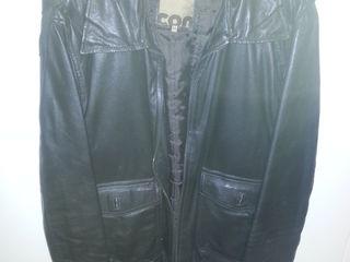 Куртки, пальто фирменные XL-XXL
