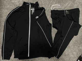 Nike Original costum sportiv L