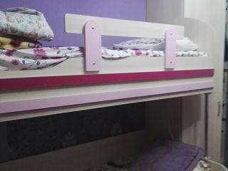 с мебелью и бытовой техникой