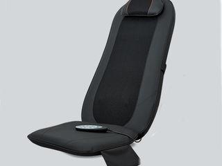 Массажное кресло BackLine