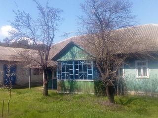 Продаю дом в селе
