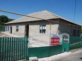 casa de locuit - Cimislia  Valea Perjei