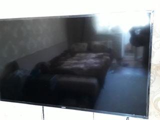 Samsung UE 50 MU 6102 - 2018г.!