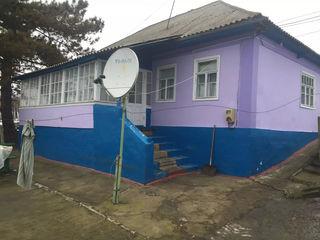 Продается жилой дом в селе Воронково Рыбницкого района