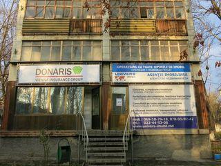 Servicii profesionale de evaluare a imobilului, transportului, utilajului...