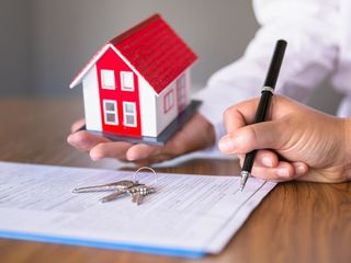 Credite Ipotecare de la 8% anual
