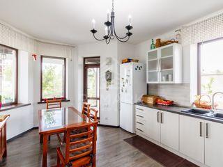 Vânzare casă 130 mp 12 ari Grătiești 147900 €
