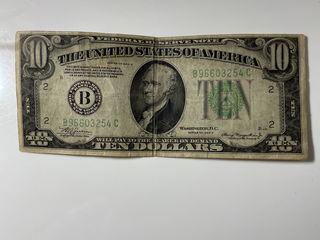 Продаю ценную валюту