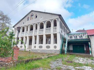 Продается дом в сынжере