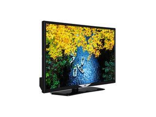 """Televizor LED 40"""" Smart JVC"""
