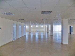 Chirie- spațiu comercial de tip open space, 500 mp!