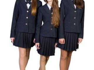 Школьная форма от молдавского производителя для всех возрастов
