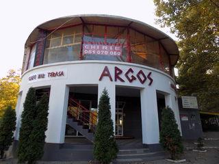 Restaurant de vinzare, 400mp, sec. Buiucani