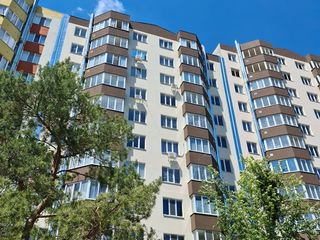 Apartament in bloc nou, 22 500 euro!