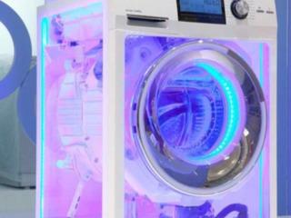 Ремонт и установка стиральных машин на дому . Профессионально. Срочно