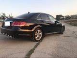 Mercedes E Class,S Class, G Class etc...    Cel mai bun pret!