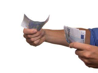 Credite in baza de salariu