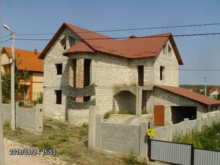 Casa Ialoveni