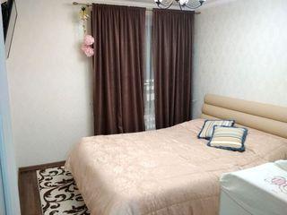 Preț bun pentru apartament cu euroreparație !