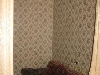 Большая 1 комнатная квартира в Тирасполе на Кировском в рассрочку.